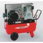 Поршневой компрессор Remeza Fiac С-50.АВ 360 A-1.5