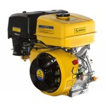 Двигатель SADKO GE 390 PRO