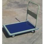 Ручная платформенная тележка FORTE PH300
