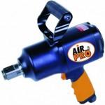 Пневматический гайковерт VGL SA2424-P (ударный)