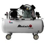 Поршневой компрессор Matari M290C22-1