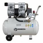 Поршневой безмасляный компрессор Remeza C-24.OLD10