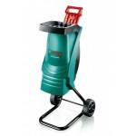 Измельчитель скоростной Bosch AXT Rapid 2000