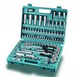 Универсальный набор инструментов Hyundai К 108 (108 предметов)