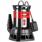 Погружной насос для грязной воды AL-KO Drain 20000 HD Premium