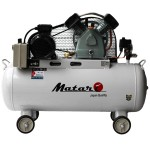 Поршневой компрессор Matari M290C22-3