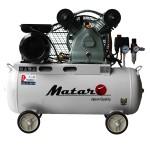Поршневой компрессор Matari M340B22-1