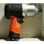 Пневматический гайковерт VGL SA22168P (ударный)
