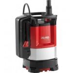 Погружной комбинированный насос AL-KO SUB 13000 DS Premium