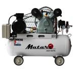 Поршневой компрессор Matari M340B22-3