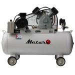 Поршневой компрессор Matari M340C22-1