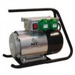 Электропреобразователь AGT ECHF 2000/2