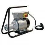 Глубинный вибратор AGT EV2000