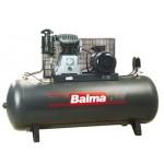 Компрессор поршневой Balma B7000/500 FT 10