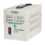 Релейный стабилизатор FORTE TVR-1000VA