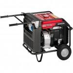 Бензиновый генератор HONDA EM65IS1 G