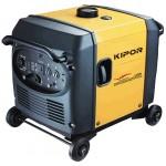 Инверторный генератор KIPOR IG 3000