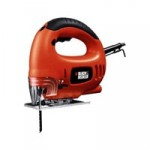 Лобзик BLACK&DECKER KS500K