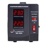 Релейный стабилизатор LUXEON SDR-1000