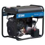 Бензиновый генератор SDMO TECHNIC 10000 E-AVR-C