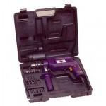 Набор электроинструментов SPARKY BK 2