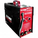 Инверторная сварка STARK IMT-200 PROFI