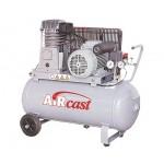 Поршневой компрессор AirCast CБ4/C-50.LH20A-1.5 (РМ-3124.00)