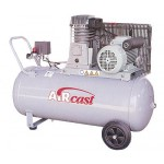 Поршневой компрессор AirCast CБ4/С-100.LH20A -2.2 (РМ-3125.01)