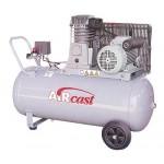 Поршневой компрессор AirCast CБ4/С-100.LH20-2.2 (РМ-3125.03)
