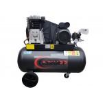 Поршневой компрессор ADI UPP AD2,2/50 CM