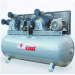 Поршневой компрессор AirCast СБ4/Ф-500.LB75TБ