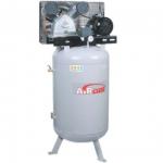 Поршневой компрессор AirCast СБ4/С-100.LB30AB