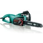 Электpопила цепная Bosch AKE 35-19 S