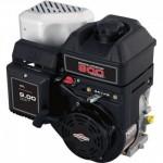 Двигатель Briggs & Stratton 900 Series DOV