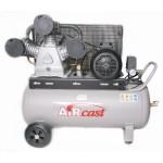 Поршневой компрессор AirCast СБ4/С-100.LB75 (РМ-3129.00)