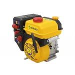 Двигатель SADKO WGE-200