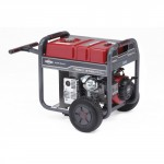 Бензиновый генератор Briggs & Stratton 7500EA Elite