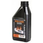 Масло для смазки цепи Oleo-Mac Ecolube