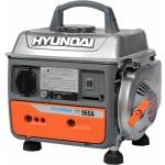 Инверторный генератор HYUNDAI HHY 960A