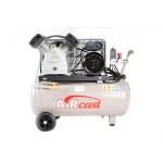 Поршневой компрессор AirCast CБ4/С-50.LB30A (РМ-3126.00)