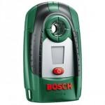 Детектор металла и проводки Bosch PDO 6