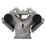 Компрессорная головка AirCast LT-100