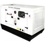 Трёхфазный генератор MATARI MD16