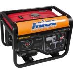 Бензиновый генератор MIOL 83-200
