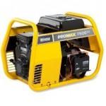 Бензиновый генератор BRIGGS STRATTON Pro Max 7500EA
