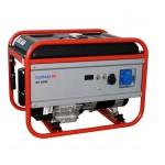 Трехфазный генератор ENDRESS ESE 606 DRS-GT