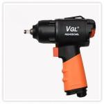 Пневматический гайковерт VGL SA2123P (ударный)