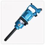 Пневматический гайковерт VGL SA2422-8 (ударный)
