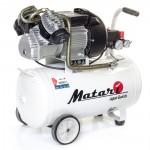Поршневой компрессор Matari M350B22-1
