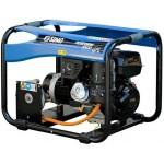 Газовый-бензиновый генератор SDMO PERFORM  4500 GAZ